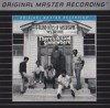 Product Image: Five Blind Boys Of Mississippi - My Desire/There's A God Somewhere
