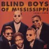 Product Image: Five Blind Boys Of Mississippi - Five Blind Boys Of Mississippi 1950-1974
