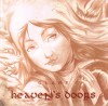 Product Image: Clare - Heaven's Doors