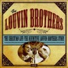 Product Image: The Louvin Brothers - The Christian Life: The Definitive Louvin Brothers Story