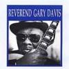 Product Image: Reverend Gary Davis - Reverend Gary Davis