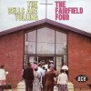 Product Image: Fairfield Four - The Bells Are Tolling