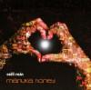Product Image: Ceili Rain - Manuka Honey