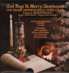 Product Image: The Chase Orpheus Male Voice Choir - God Rest Ye Merry, Gentlemen