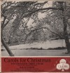 Product Image: Westminster Abbey Choir, Bach Choir - Carols For Christmas