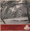 Westminster Abbey Choir, Bach Choir - Carols For Christmas