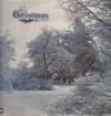 Product Image: Len Mink - Christmas Favorites