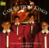 Product Image: King's College Choir, Cambridge - Carols From King's