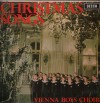 Product Image: Vienna Boys Choir - Christmas Songs