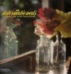 Product Image: Internationals - Let Your Love Flow Through Me