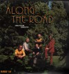 Product Image: Janz Team Singers - Along The Road