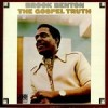 Product Image: Brook Benton - The Gospel Truth