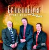 Product Image: Crimson River - Glory Road