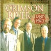 Product Image: Crimson River - Land Of Peace