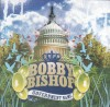 Product Image: Bobby Bishop - Government Name