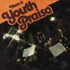 Product Image: Charisma & Friends At All Souls - Here Is Youth Praise