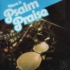 Product Image: All Souls Choir And Orchestra - Here Is Psalm Praise