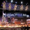 Product Image: Legacy Five - Live In Music City
