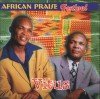 Product Image: Vitus - African Praise Festival