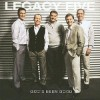 Product Image: Legacy Five - God's Been Good