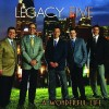 Product Image: Legacy Five - A Wonderful Life