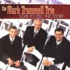 Product Image: Mark Trammell Trio - Love To Tell The Story