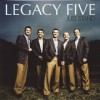 Product Image: Legacy Five - Just Stand