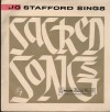 Product Image: Jo Stafford - Jo Stafford Sings Sacred Songs