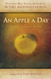 Pam Spinosi - An Apple A Day