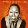 Product Image: Wanda Nero Butler - Live In Birmingham