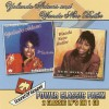 Product Image: Yolanda Adams, Wanda Nero Butler - Just As I Am/New Born Soul