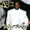 Product Image: Curtis Dean & QCM - Job's Song