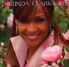 Product Image: Dorinda Clark-Cole - Live From Houston: The Rose Of Gospel