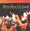 Product Image: Focusfest with Geraldine Latty - Focusfest 2005: Perfect Love