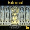 Product Image: The Girl Choristers and Lay-Clerks of Southwark Cathedral - Awake My Soul