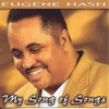 Product Image: Eugene Hash - My Song Of Songs