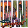 The Imani Project - A New Vision