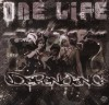 Product Image: Dependance - One Life