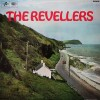 Product Image: The Revellers - The Revellers