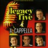 Product Image: Legacy Five - A Capella