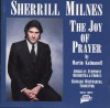 Product Image: Sherrill Milnes - The Joy Of Prayer