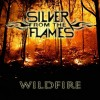 Product Image: Silver From The Flames - Wildfire