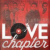 Product Image: The Katinas - Love Chapter