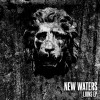 Product Image: New Waters - Lions EP