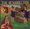 Product Image: The Dandy Repertory Theatre, The Vienna State Opera Orchestra, The London Philha - The Resurrection