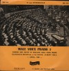 Product Image: London And South Of England Male Voice Praise - Male Voice Praise 2: Eleventh Festival At The Royal Albert Hall April 1960