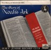 Product Image: Sir Ralph Richardson - The Story Of Noah's Ark: The Story Dramatised With Music And Full Cast