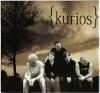 Product Image: {My Kurios} - {My Kurios}