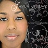 Product Image: Shyra Murrey - Sunday Morning Worship