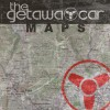 Product Image: The Getaway Car - Maps